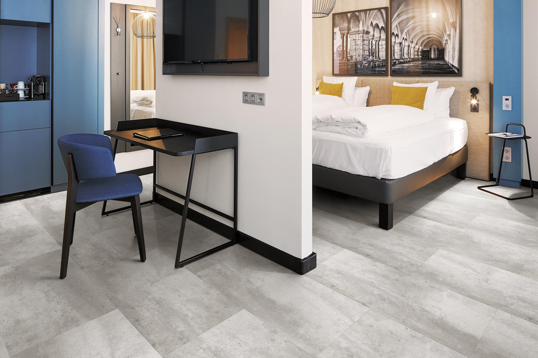 www.project floors.com   PROJECT FLOORS GmbH